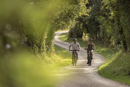 e-Bike 0% Finanzierung