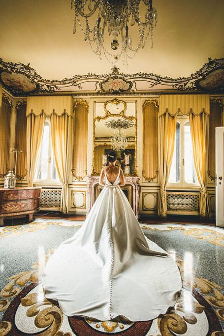 Wedding-Ca-Nigra-Hotel-Venice-Italy