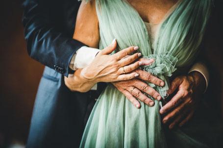 Wedding-at Aman-Hotel-Venice