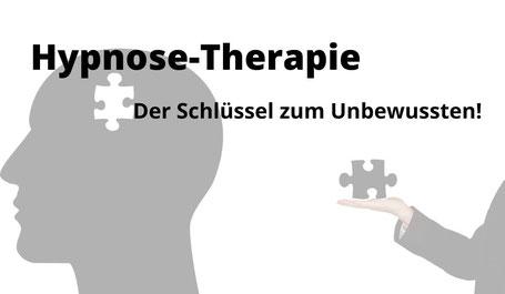 Hypnose-Therapie Zürich