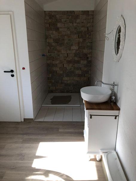 """Landhaus Waschtisch """"Grenoble"""""""