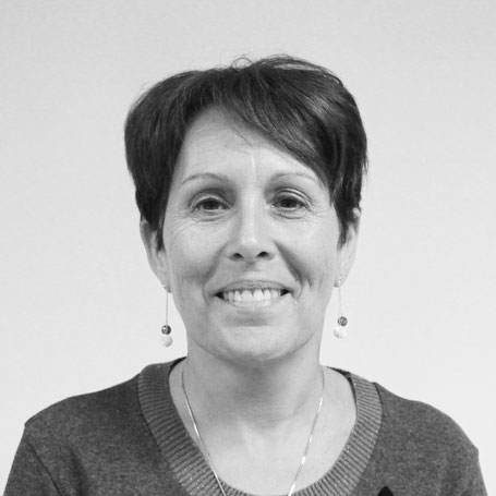 Patricia Rivero, formatrice comptabilite et gestion, Liberty Progress Tarbes et Pau