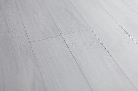白い床の画像