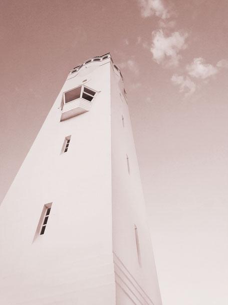 Light house Noordwijk