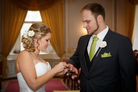 Hochzeit Schloss Hermsdorf, Hochzeit Hochbehälter Ockerwitz, Schloss Hermsdorf Hochzeit, Hochzeitsfotograf Schloss Hermsdorf Ottendorf Okrilla, Hochzeitsfotografin Schloss Hermsdorf