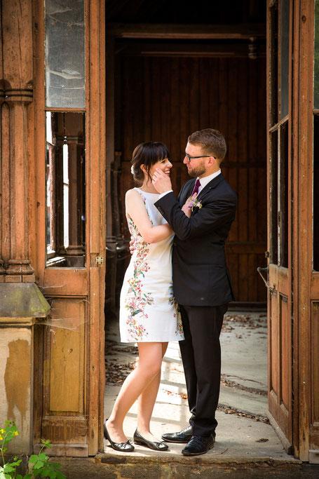 Hochzeitsfotograf Tharandt, Hochzeit in Tharandt, Heiraten in Tharandt, Tharandt Standesamt, Rathaus Tharandt Hochzeit, Heiraten im Rathaus Tharandt, Fotograf in Tharandt, Tharandt Fotograf