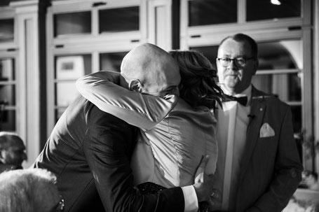 Hochzeitsfotograf Dippoldiswalde, Hochzeitsfotos Dippoldiswalde, Hochzeit Heidemühle Karsdorf, Hochzeitslocation Heidemühle Karsdorf, Hochzeit Naturhotel Heidemühle, Heiraten Naturhotel Heidemühle Hochzeitsfeier, Hochzeitsfotografin Dippoldiswalde