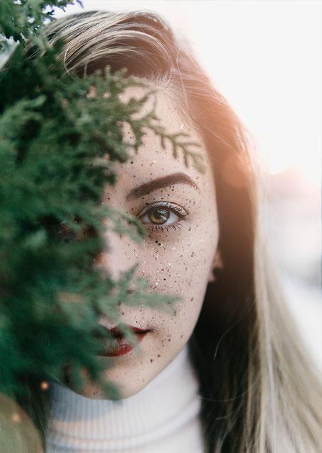 Hypnosetherapie-Psychotherapie