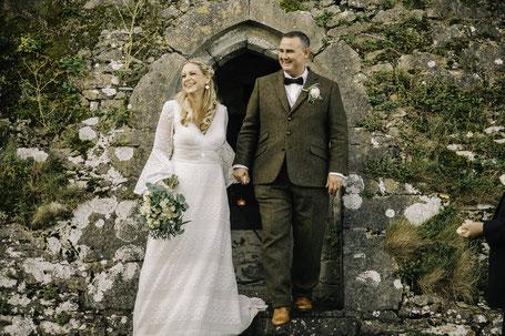 Hochzeitsfotograf Irland, Mainz, Rheingau, Rheinhessen, Wiesbaden, Frankfurt