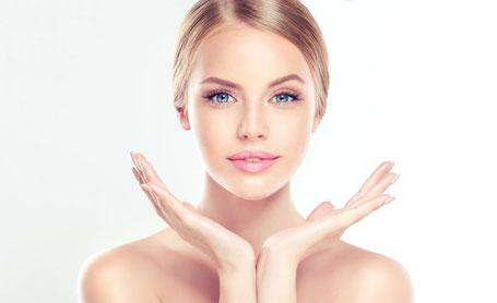 Kosten Hyaluron Unterspritzung Lippen aufspritzen Faltenunterspritzung günstig  in Köln