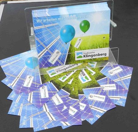 Luftballon Ballon Weitflug Firmenevent Firmenveranstaltung Massenstart Weitflugkarte Druck Logo