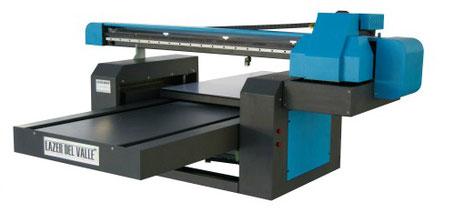 impresora de rigidos, impresora uv, plotter uv, impresión uv, plotter de impresión uv, venta, colombia,