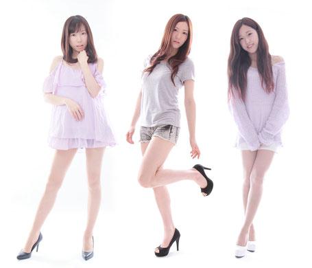 仙台 宮城 写真 写真館 撮影依頼 撮影スタジオ 宣材 プロフィール写真 オーディション写真 マッチングアプリ