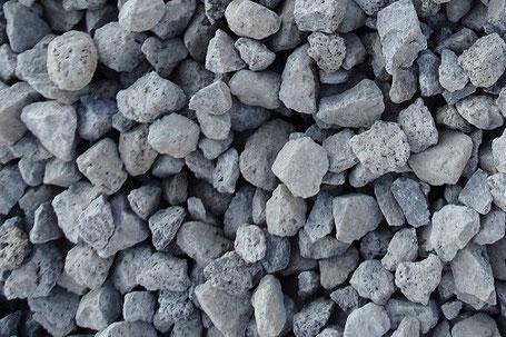 Basalt-Schotter 16-22 mm