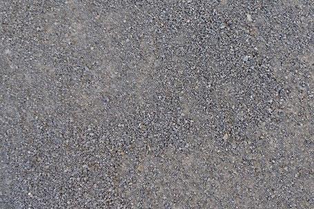 Basaltsand 0-2 mm