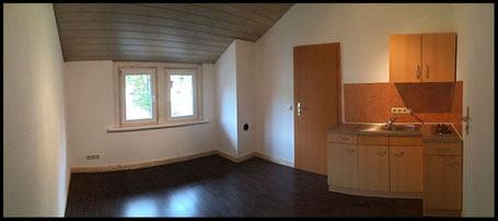 Wohnungen Mieten Boxberg Zuhause Mit Pferd