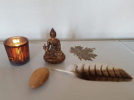 Praxis für Naturheilkunde und Tibetische Medizin Baden