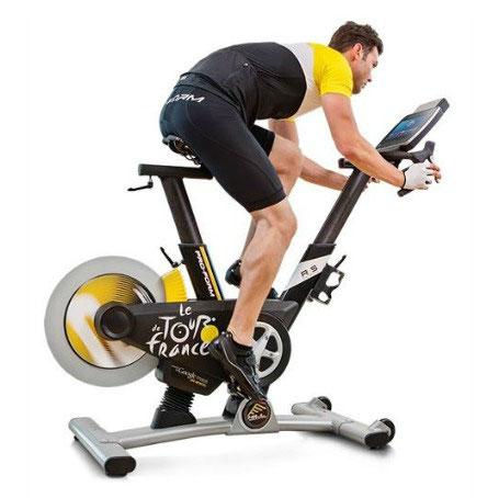 i.spada BH indoor cycling
