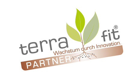 terra-fit Partner