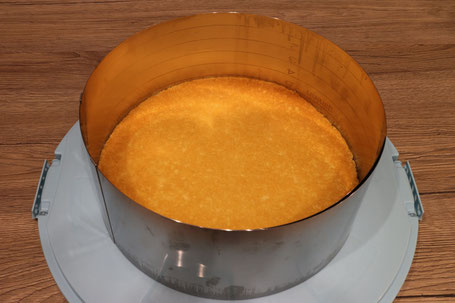 ring pan