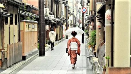 Japan Rundreise TIpps und Vergleich