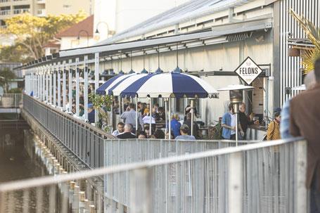 Reiseführer Brisbane