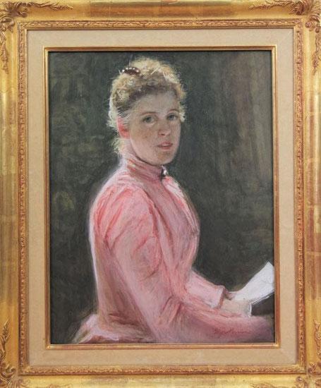 te_koop_aangeboden_een_aquarel_kunstwerk_van_de_kunstschilder_willem_martens_1839-1895