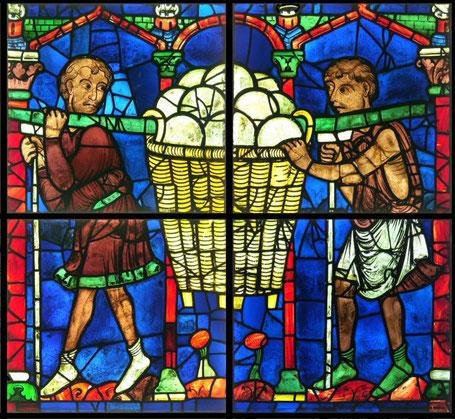 Lien vers l'image : https://www.visiter-chartres.fr/fr/chartres-sorties-culturelles-groupes-adultes/les-metiers-du-moyen-age/