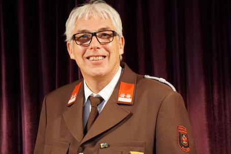 OLM Markus Hollaus