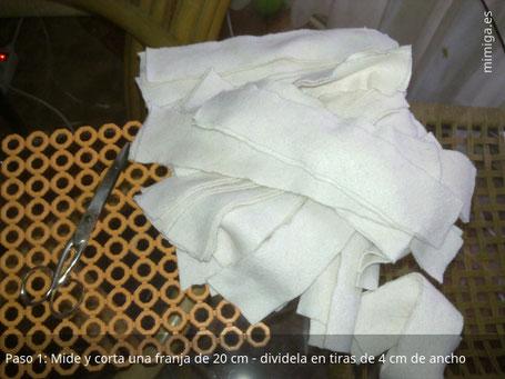 mi-miga-alfombra-olfativa-gatos_2