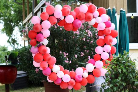 Hochzeitsfotografie Reutlingen Fest Virginie Varon Design by Virginie