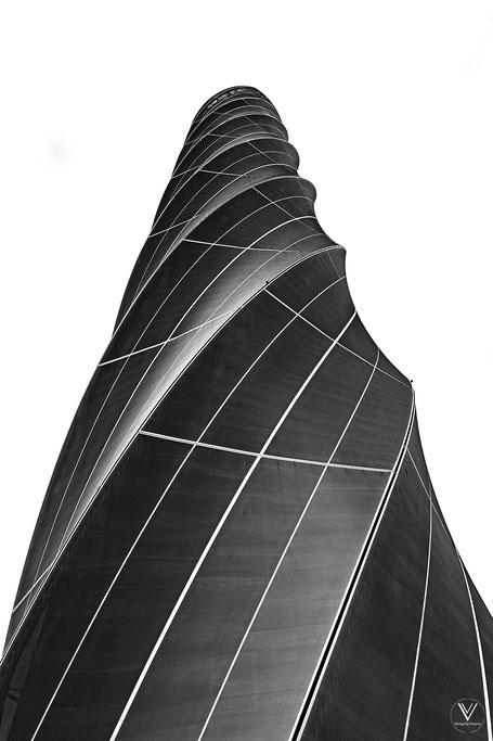 Testturm ThyssenKrupp Rottweil fotograf Virginie Varon
