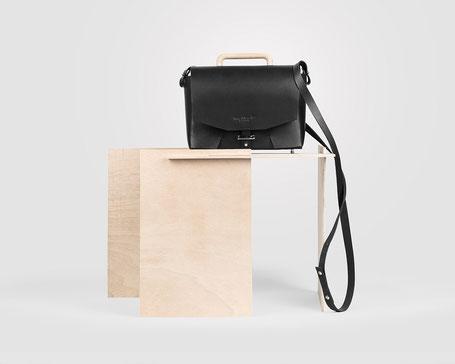 crossbody bag, leather, bag