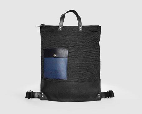 crossbody bag, leather, bandolera
