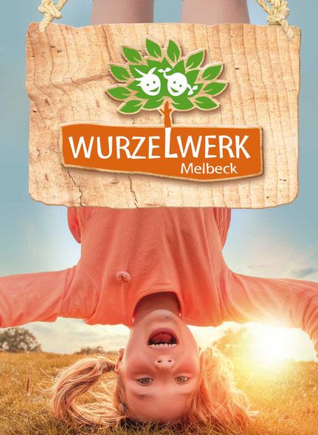 Heidewitzka Werbeagentur Lüneburg  Werbung Grafik Logo Visitenkarte Grafiker