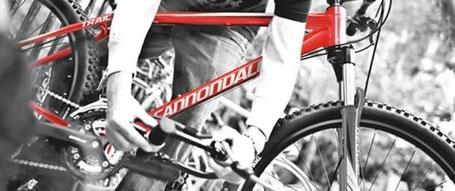 réparation vélo hérault