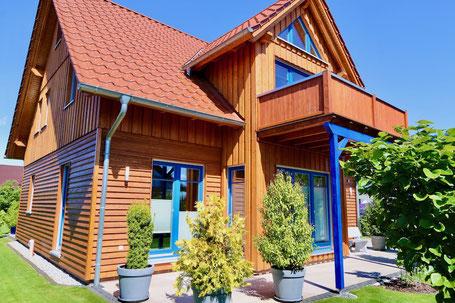 Haus zu verkaufen in Werder (Havel):