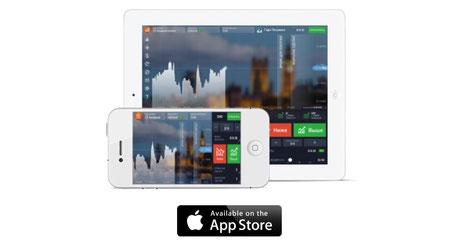 scarica l'applicazione iqoption per iphone e ipad