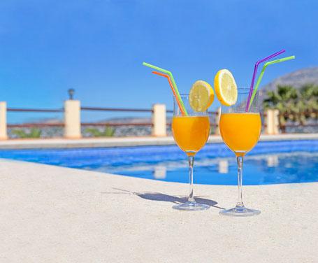 Vakantie in Javea met MMC Property Services