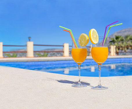 Vacaciones en Javea con MMC Property Services