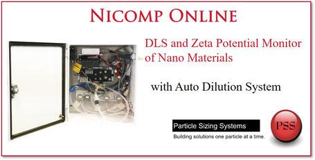 DLS オンライン 工程管理