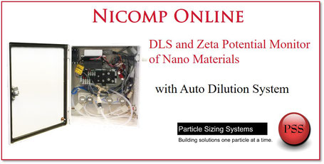 エマルション 高圧乳化 粒度分布 ナノ粒子