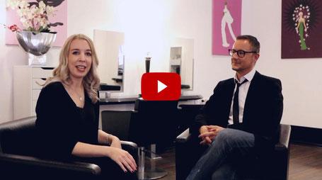 Interview mit Joel mit Mannheim24