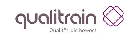 Qualitrain