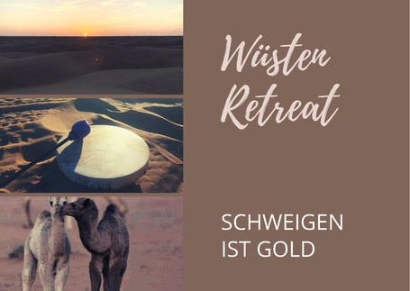 connections for life, Coaching, Traumdeutung, Seminare, Heilungstage, Blumen, Vera Meinold, Bewusstseinscoach, Expertin für Traumdeutung