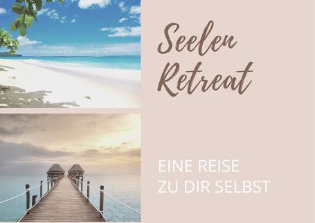 connections for life, Coaching, Traumdeutung, Seminare, Miteinander leben, berufliche Unterstützung, Vera Meinold, Bewusstseinscoach, Expertin für Traumdeutung