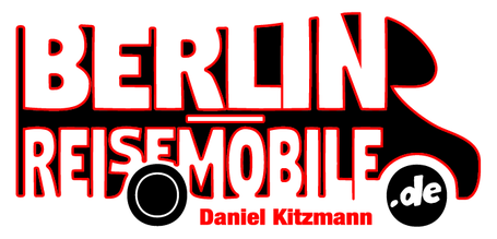 Logo Berlin-Reisemobile