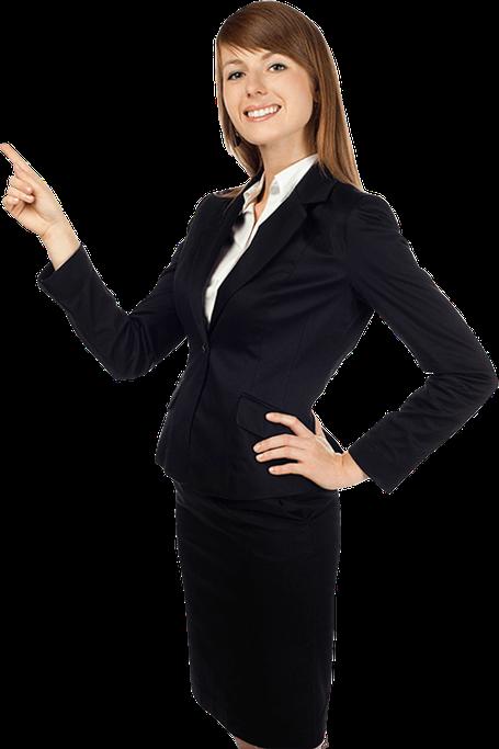 bufete de abogados - despacho de abogados - asesoría legal - bufete jurídico