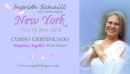 cursos,newyork,angeles,jesus,curso,