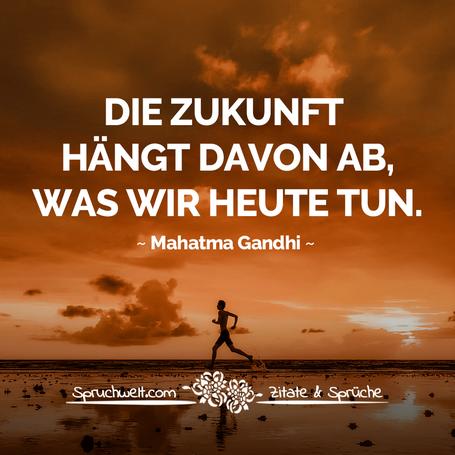 Philosophie; Gedanken; Alltagsbegleitung; Wolfsburg; Bildung; Fotografie